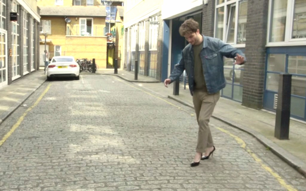 high-heels-schuhe für männer