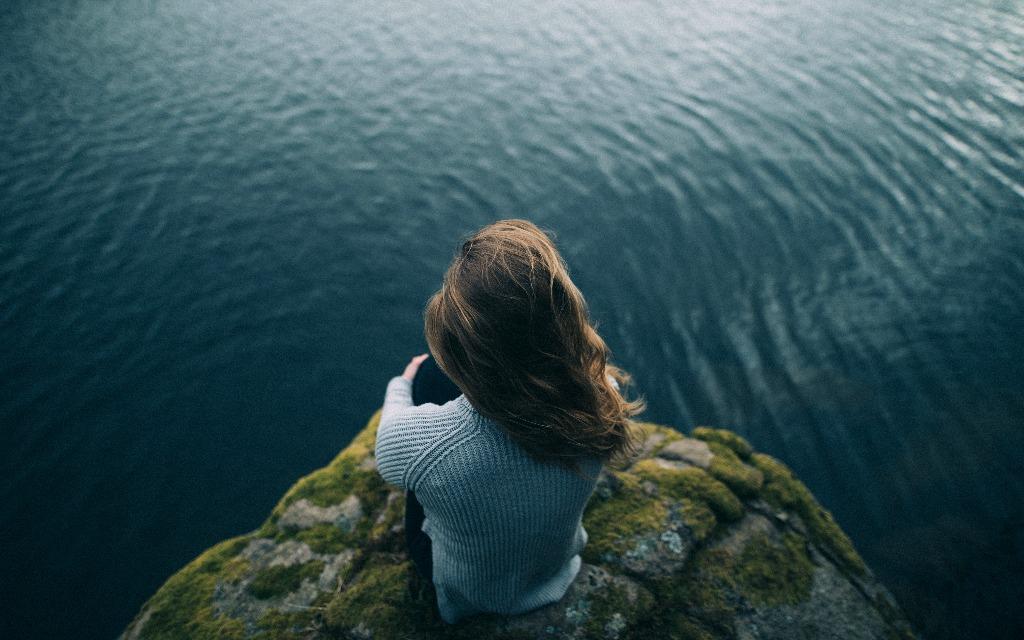 Rückkehr der gefühle depression Rückkehr der