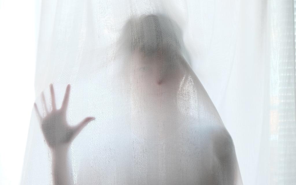 Narzisst im alter ändert der sich wie Narzissmus: Narzissten