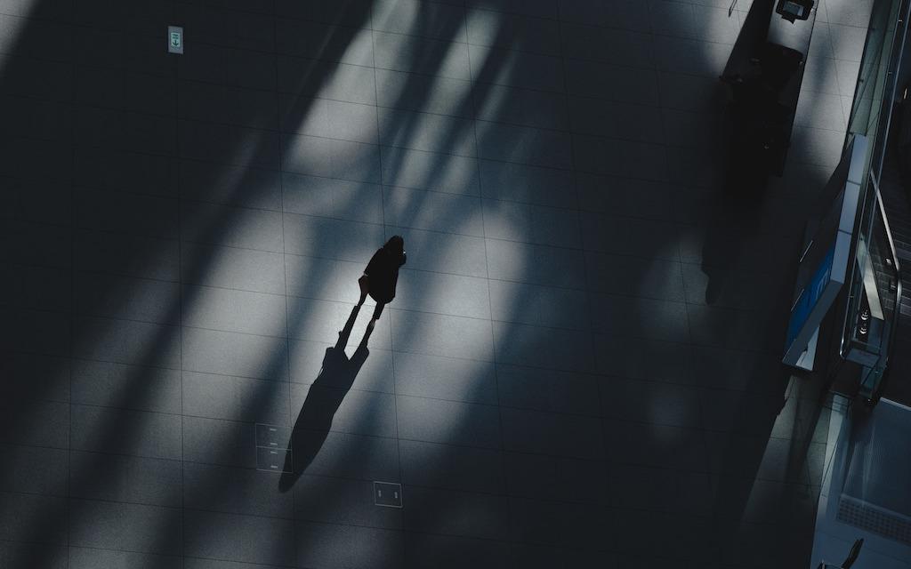 Gruppenvergewaltigung freiburg opfer