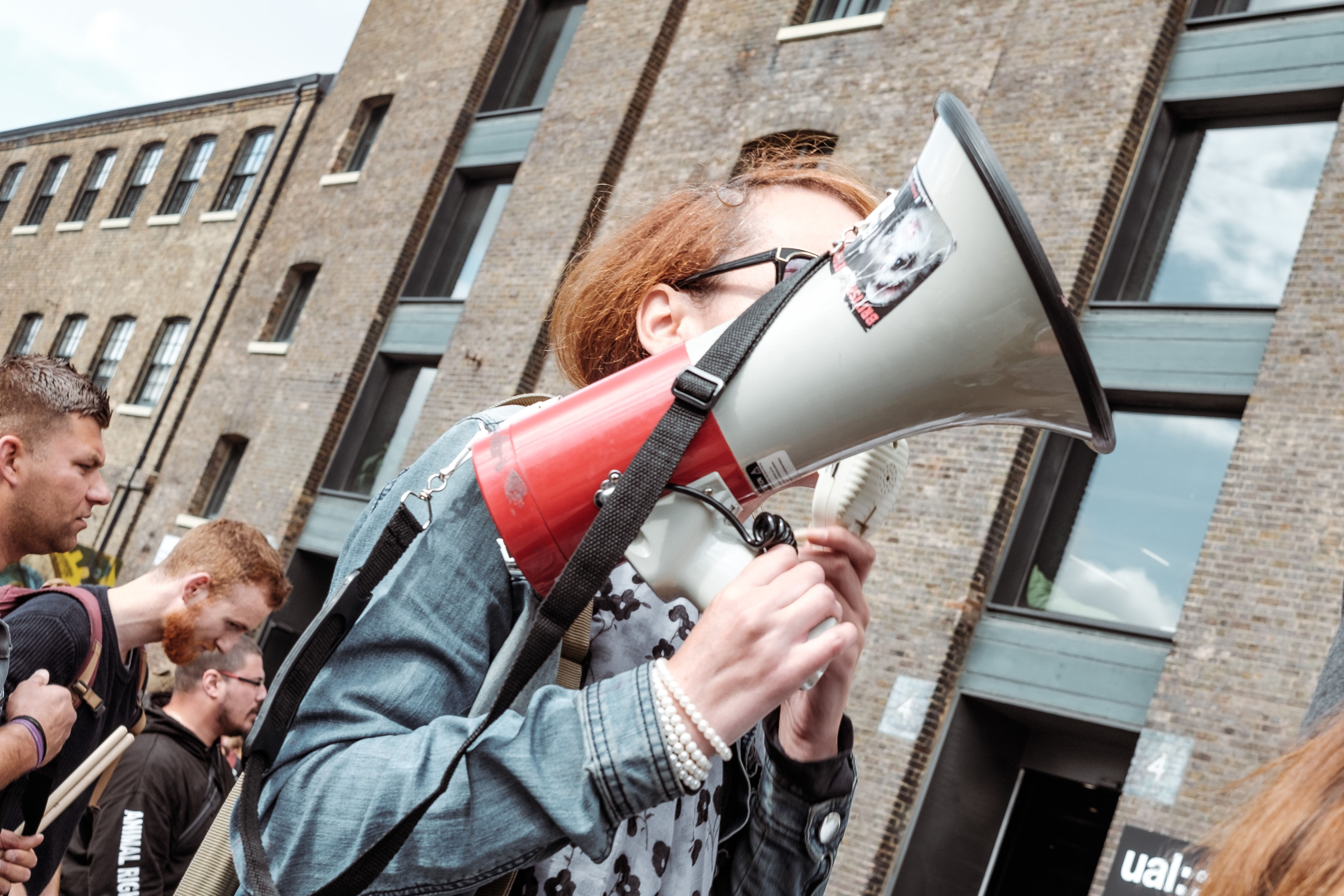 Mit der neuen SPD-Führung droht eine linke Revolution? Schön wär's!