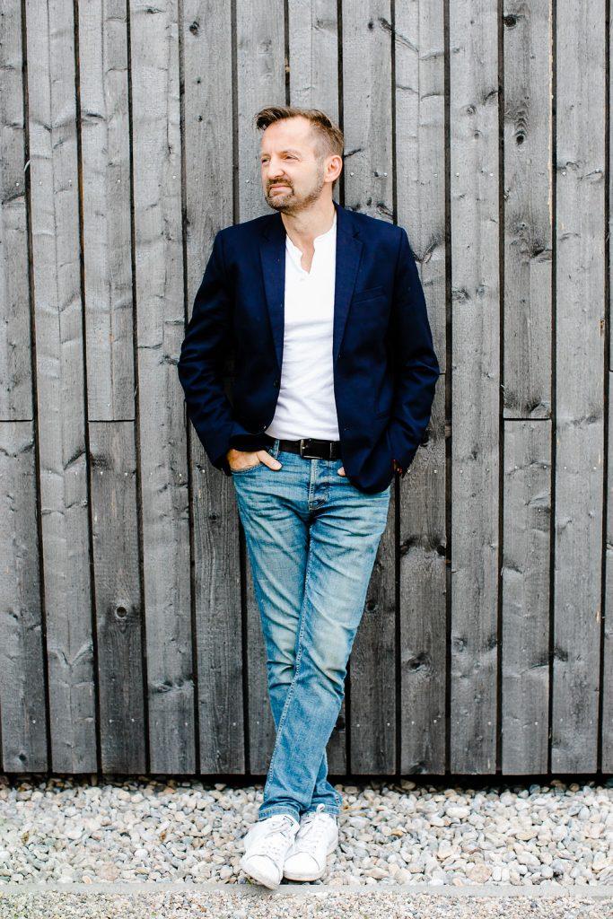 Foto: Stepstone Deutschland GmbH