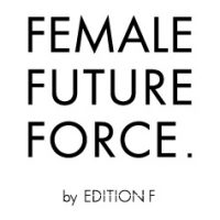 FEMALE FUTURE FORCE Academy
