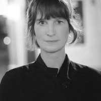 Anne-Kathrin Heier