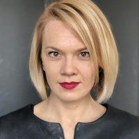 Laura Dornheim