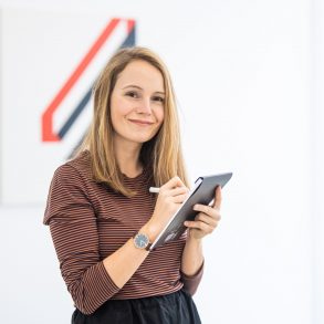 Maria Sandig