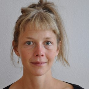 Stella Hombach
