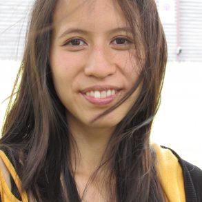 Thuy-An Nguyen