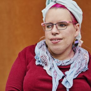 Tanja Kollodzieyski